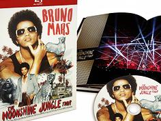 BrunoMars_MoonshineJungleTour