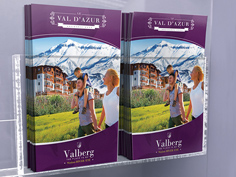 Val_D'Azur